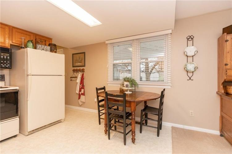 1455 Lady Marian Dr Seymour, IN 47274   MLS 21682100   photo 26