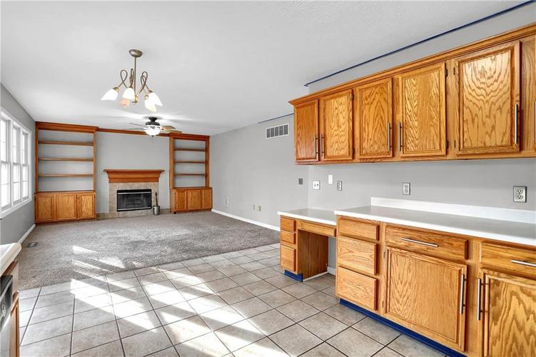 5853 Manning Road Indianapolis, IN 46228 | MLS 21682120 | photo 11