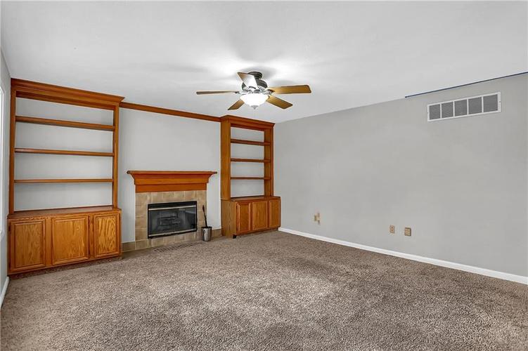5853 Manning Road Indianapolis, IN 46228 | MLS 21682120 | photo 19