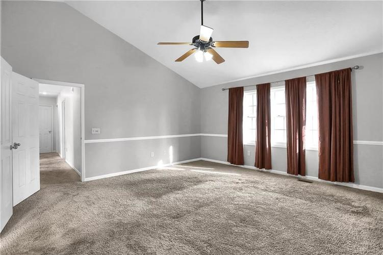 5853 Manning Road Indianapolis, IN 46228 | MLS 21682120 | photo 22