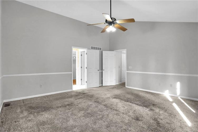 5853 Manning Road Indianapolis, IN 46228 | MLS 21682120 | photo 23