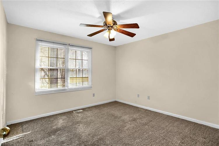 5853 Manning Road Indianapolis, IN 46228 | MLS 21682120 | photo 29