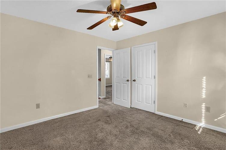 5853 Manning Road Indianapolis, IN 46228 | MLS 21682120 | photo 30