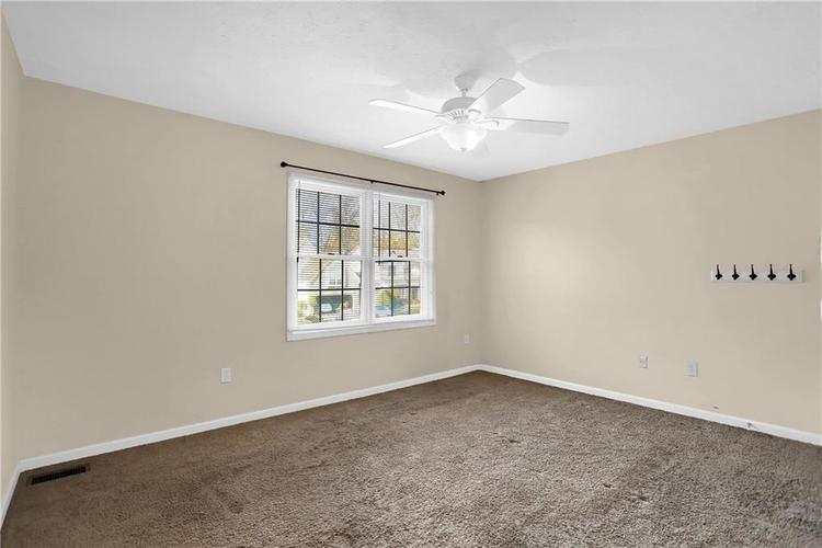 5853 Manning Road Indianapolis, IN 46228 | MLS 21682120 | photo 32