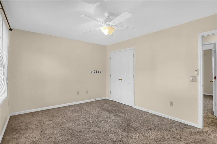 5853 Manning Road Indianapolis, IN 46228 | MLS 21682120 | photo 33