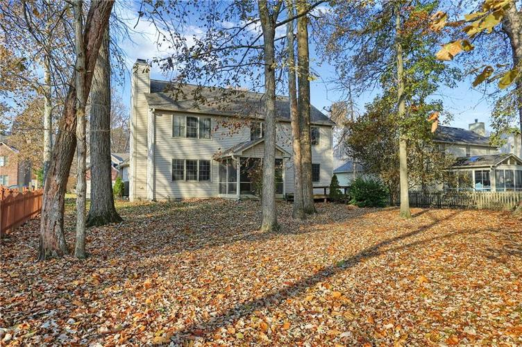 5853 Manning Road Indianapolis, IN 46228 | MLS 21682120 | photo 39