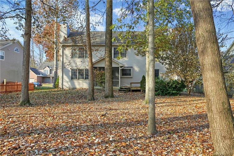 5853 Manning Road Indianapolis, IN 46228 | MLS 21682120 | photo 40