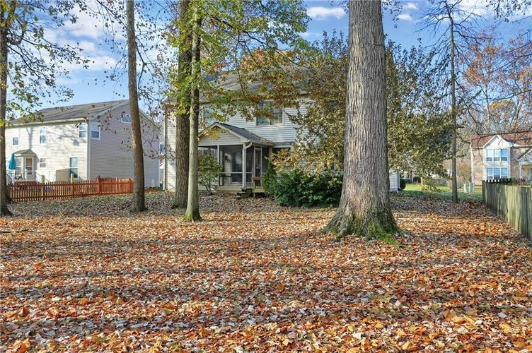 5853 Manning Road Indianapolis, IN 46228 | MLS 21682120 | photo 41