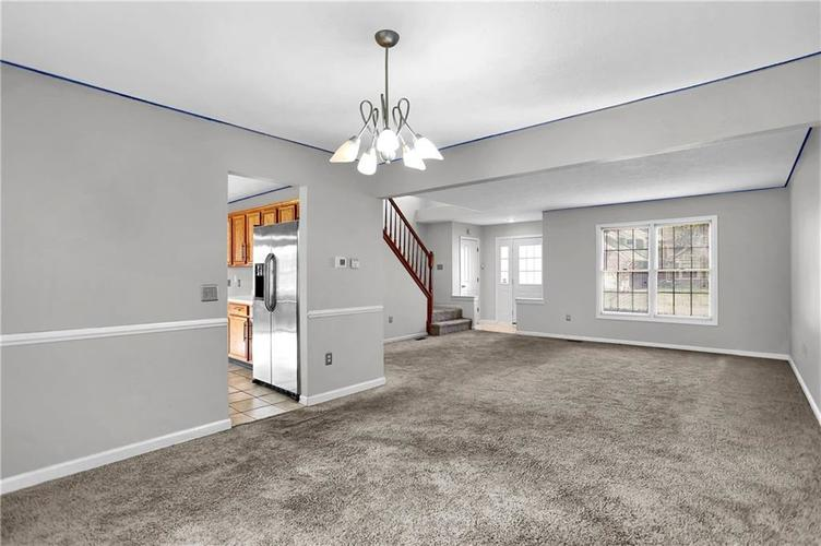 5853 Manning Road Indianapolis, IN 46228 | MLS 21682120 | photo 7