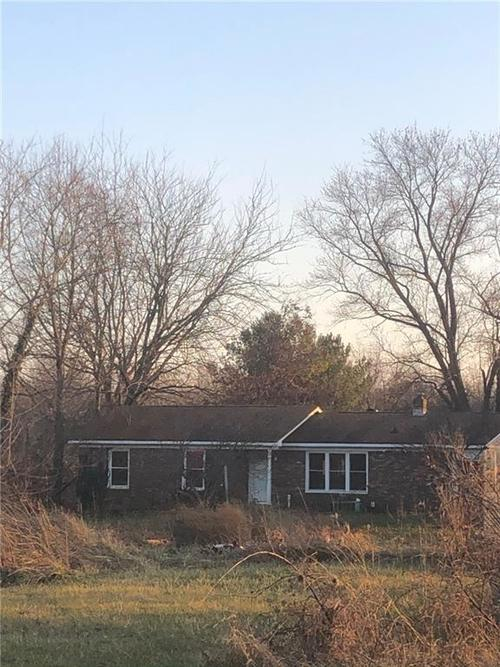 000 Confidential Ave.Martinsville, IN 46151 | MLS 21682125 | photo 1