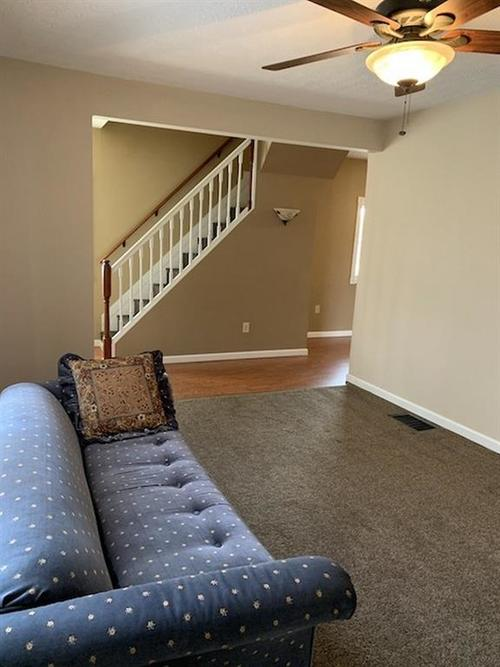 1613 W Country Club Drive New Castle, IN 47362 | MLS 21682129 | photo 5