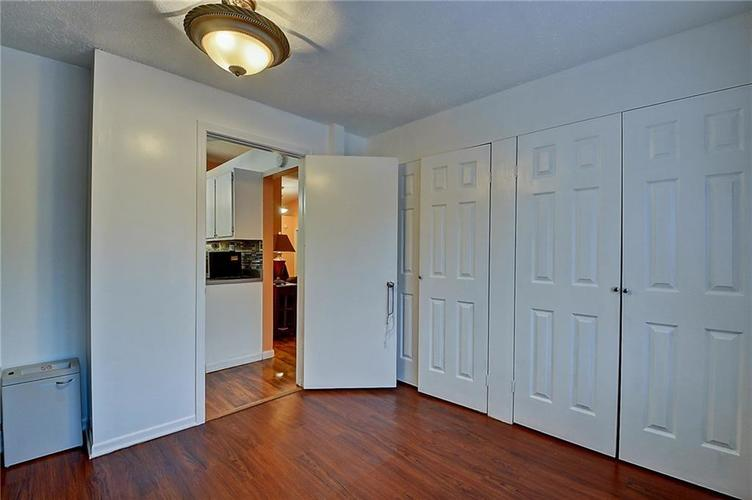 5314 Wetherby Court Indianapolis, IN 46254 | MLS 21682168 | photo 21