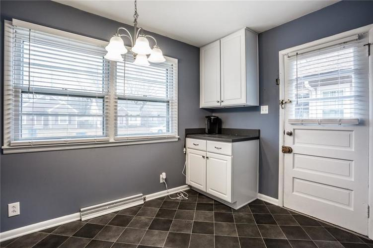 6107 Crittenden Avenue Indianapolis, IN 46220 | MLS 21682184 | photo 11