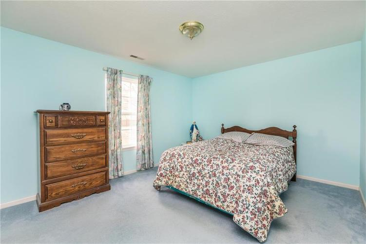 158 Trails End Brownsburg, IN 46112   MLS 21682201   photo 13