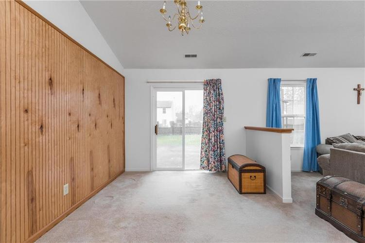 158 Trails End Brownsburg, IN 46112   MLS 21682201   photo 8