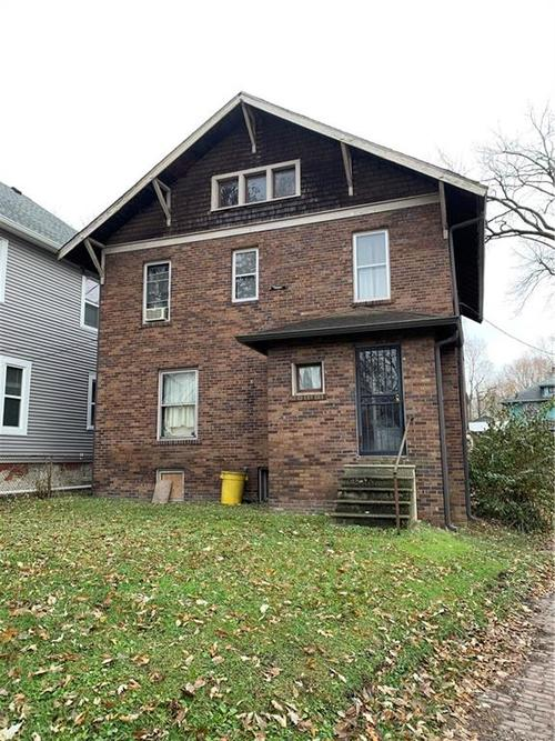 2218 Nowland Avenue Indianapolis, IN 46201 | MLS 21682241 | photo 22