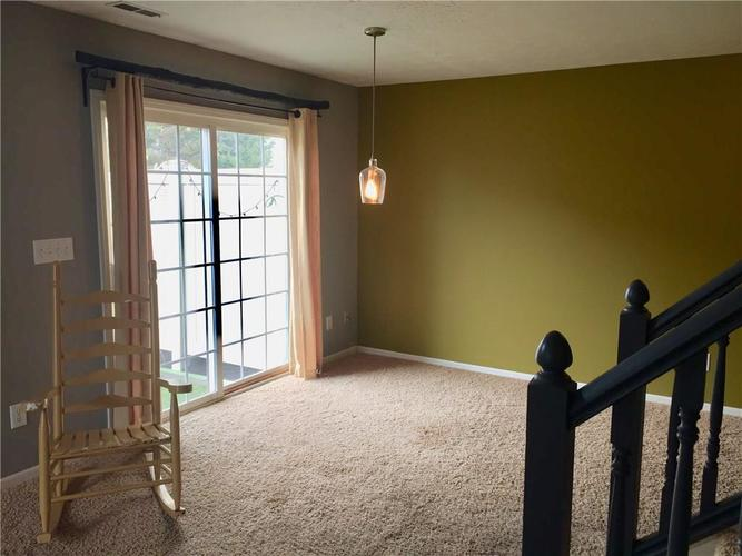 255 BASTION Place #A Avon, IN 46123 | MLS 21682269 | photo 13