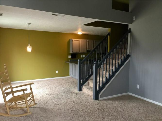 255 BASTION Place #A Avon, IN 46123 | MLS 21682269 | photo 14