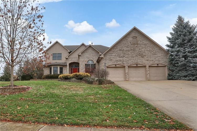 2934 Jason Street Carmel, IN 46033 | MLS 21682276 | photo 33