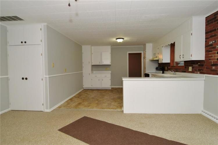 3913 Horner Drive Indianapolis, IN 46239 | MLS 21682283 | photo 14