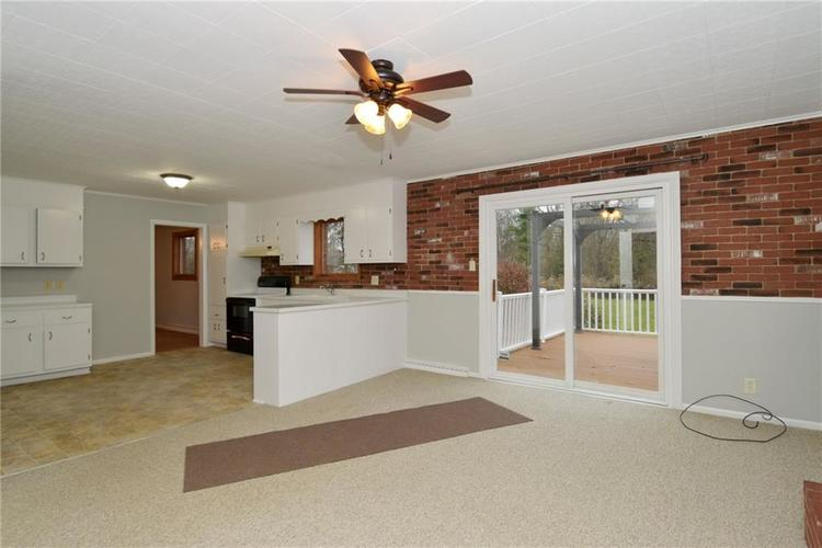 3913 Horner Drive Indianapolis, IN 46239 | MLS 21682283 | photo 15