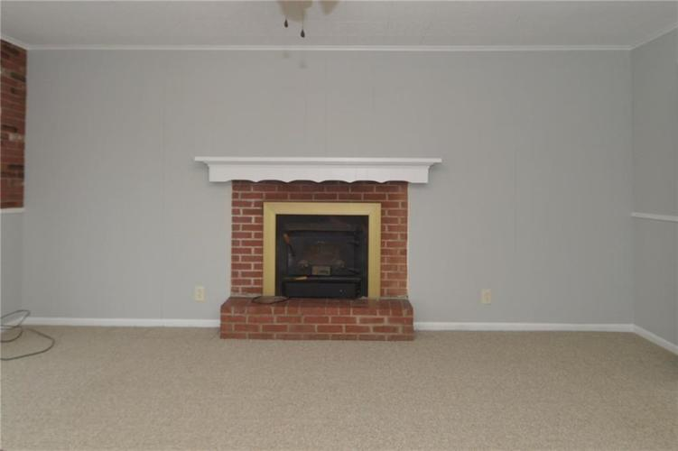 3913 Horner Drive Indianapolis, IN 46239 | MLS 21682283 | photo 17