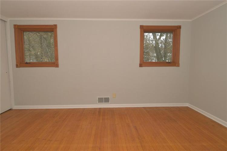 3913 Horner Drive Indianapolis, IN 46239 | MLS 21682283 | photo 21