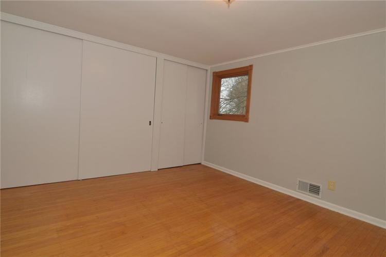 3913 Horner Drive Indianapolis, IN 46239 | MLS 21682283 | photo 22