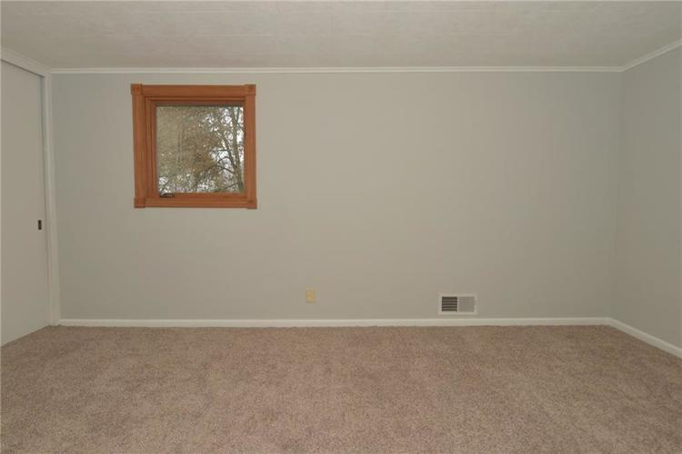 3913 Horner Drive Indianapolis, IN 46239 | MLS 21682283 | photo 25