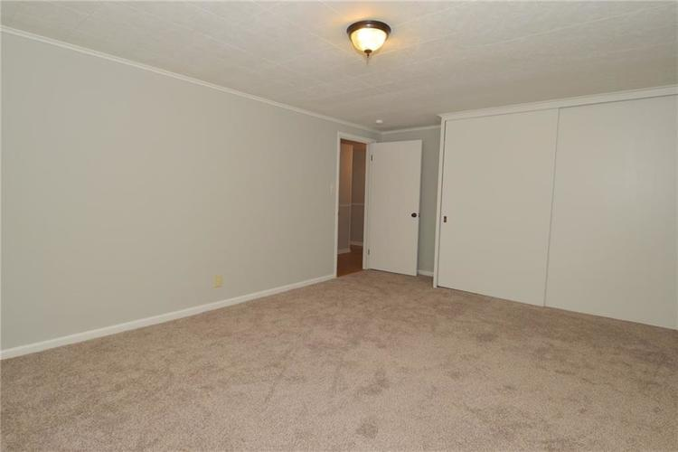 3913 Horner Drive Indianapolis, IN 46239 | MLS 21682283 | photo 26