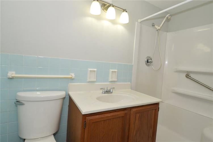 3913 Horner Drive Indianapolis, IN 46239 | MLS 21682283 | photo 29