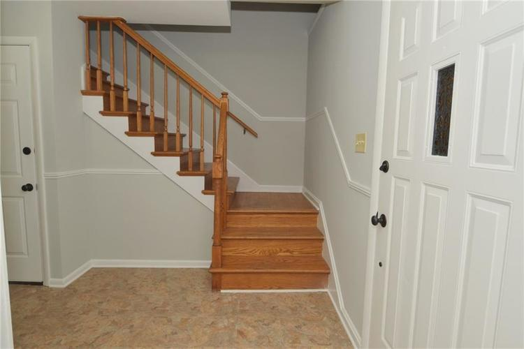 3913 Horner Drive Indianapolis, IN 46239 | MLS 21682283 | photo 5