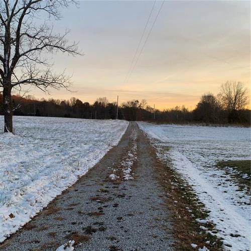 3378 E County Road 200 N North Vernon, IN 47265 | MLS 21682313 | photo 1