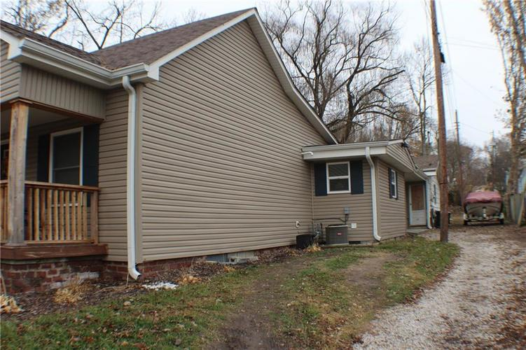 459 N Lincoln Street Martinsville, IN 46151 | MLS 21682335 | photo 37