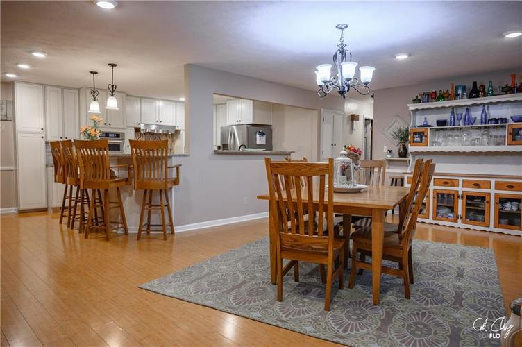 100 CAREFREE Court Greenwood, IN 46142 | MLS 21683384 | photo 29