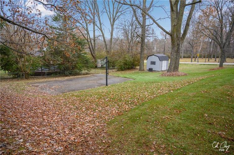 100 CAREFREE Court Greenwood, IN 46142 | MLS 21683384 | photo 7