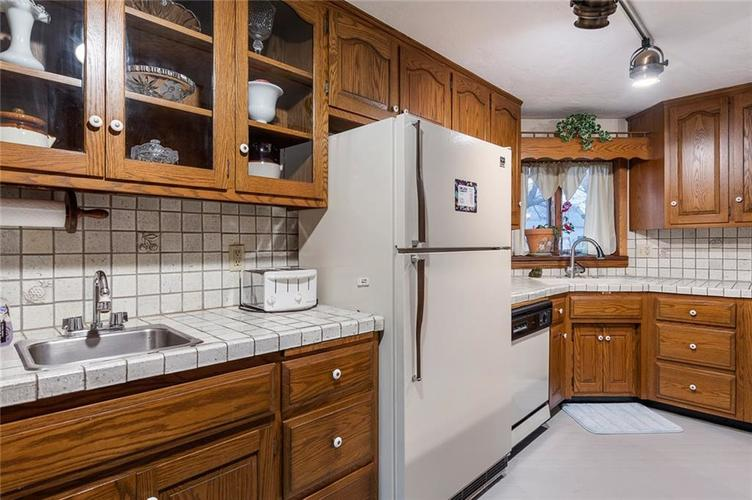 396 W 500 S Anderson, IN 46013   MLS 21683438   photo 11