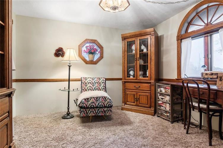 396 W 500 S Anderson, IN 46013   MLS 21683438   photo 15
