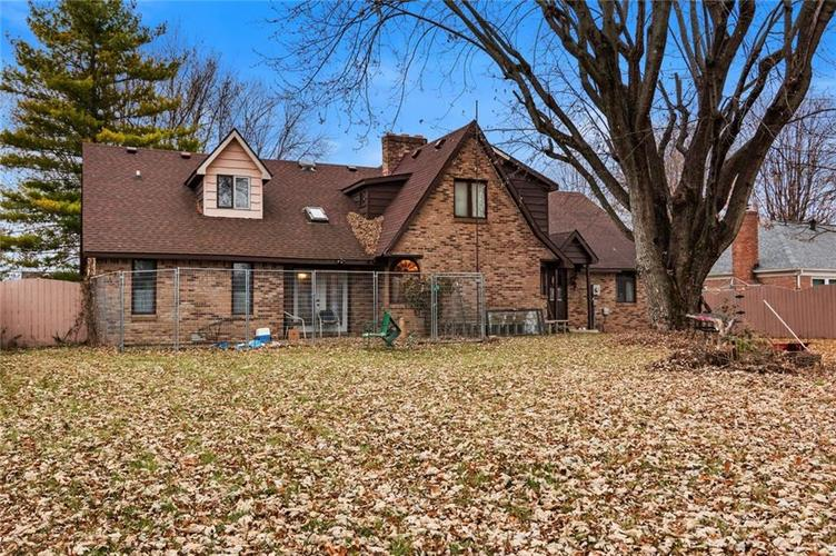 396 W 500 S Anderson, IN 46013   MLS 21683438   photo 28