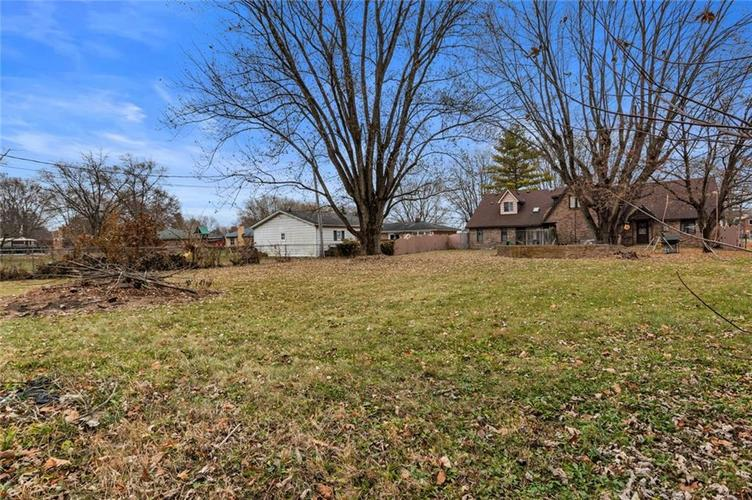 396 W 500 S Anderson, IN 46013   MLS 21683438   photo 29