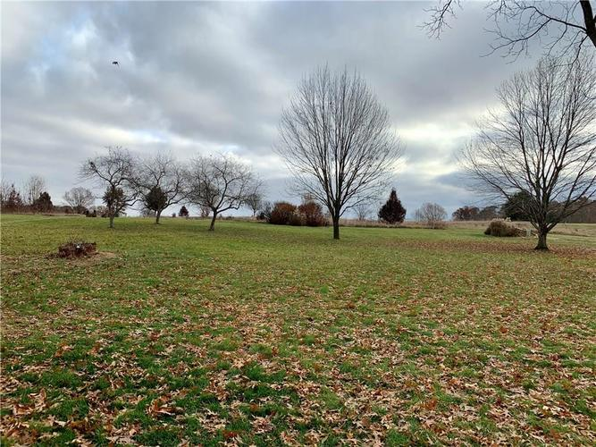 123 S River Road Covington, IN 47932 | MLS 21683532 | photo 7