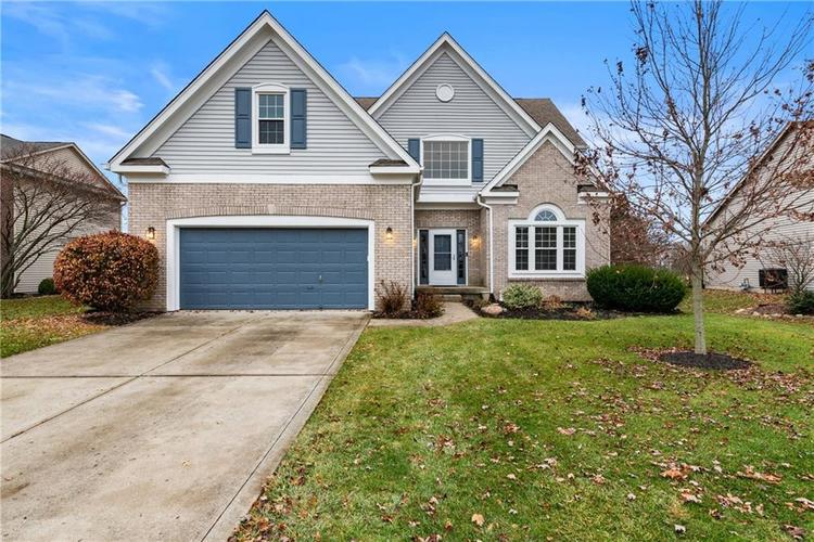 10755 Independence Way Carmel, IN 46032 | MLS 21683545 | photo 1