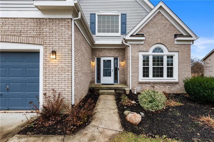 10755 Independence Way Carmel, IN 46032 | MLS 21683545 | photo 2