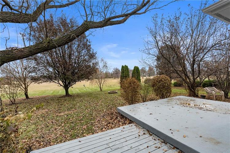 10755 Independence Way Carmel, IN 46032 | MLS 21683545 | photo 26