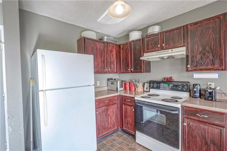 9041 Cardinal Flower Court Indianapolis, IN 46231 | MLS 21683596 | photo 12