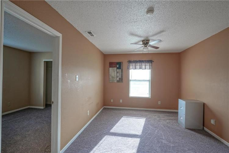 9041 Cardinal Flower Court Indianapolis, IN 46231 | MLS 21683596 | photo 19