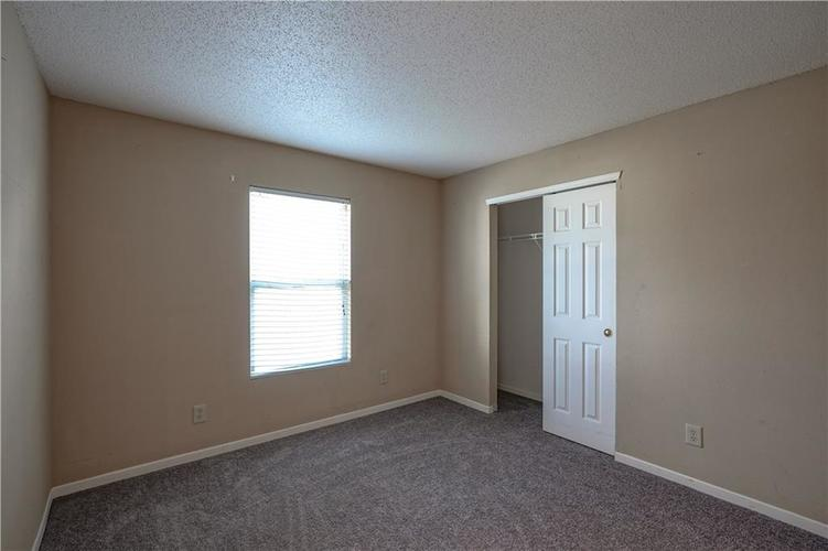 9041 Cardinal Flower Court Indianapolis, IN 46231 | MLS 21683596 | photo 20