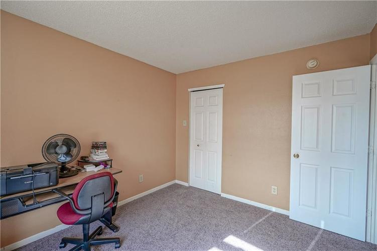 9041 Cardinal Flower Court Indianapolis, IN 46231 | MLS 21683596 | photo 22