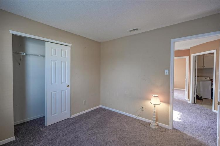 9041 Cardinal Flower Court Indianapolis, IN 46231 | MLS 21683596 | photo 23