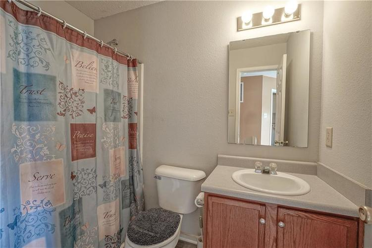 9041 Cardinal Flower Court Indianapolis, IN 46231 | MLS 21683596 | photo 24